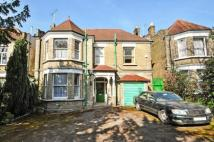 5 bed Detached property for sale in Willesden Lane, London...