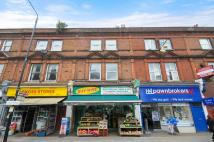 5 bed Flat for sale in High Road, London, NW10