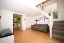Maisonette to rent in Dean Road, London, NW2