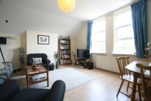 2 bed Flat in Grove Road...