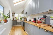 3 bed house to rent in Ambleside Road, London...