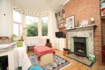 1 bedroom property in Sandringham Road...