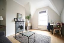 1 bedroom Flat to rent in Rutland Park Road...