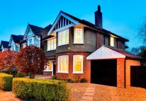 4 bedroom home in Teignmouth Road, London...