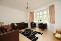 5 bed Detached home to rent in Park Side, Dollis Hill...