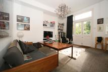 Flat to rent in Dartmouth Road...