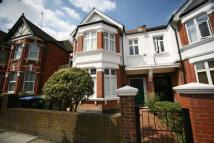 4 bedroom property in Cranhurst Road, London...