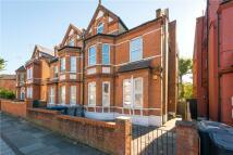 2 bedroom Apartment in St. Pauls Avenue, London...