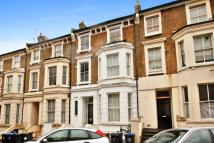 property in St. Julians Road, London...