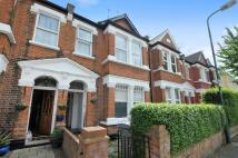 Flat in Riffel Road, London, NW2