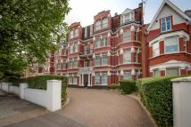 2 bedroom Flat to rent in Chichele Mansions...