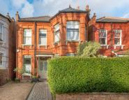 5 bedroom Detached home for sale in Anson Road...