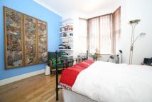 2 bedroom Flat to rent in Belton Road...