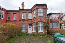 5 bed semi detached home for sale in Walm Lane, Mapesbury...