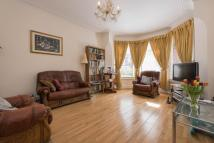 3 bedroom Terraced house for sale in Normanby Road, London...