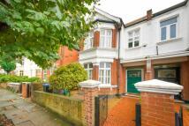 4 bedroom semi detached home in Cranhurst Road...