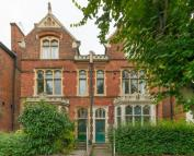 2 bed Apartment in Dean Road, London, NW2