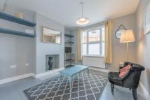 3 bed Terraced property to rent in Conley Road, London, NW10
