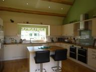 4 bed Barn Conversion for sale in The Old Stables...