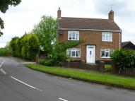 3 bed Detached property for sale in Cedar House...