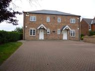 Apartment for sale in 4 Ellis House...
