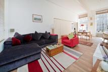 Prince of Wales Road Apartment for sale