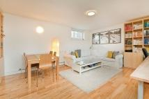 Apartment for sale in Malden Crescent...