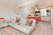 3 bedroom Apartment for sale in Southampton Road...