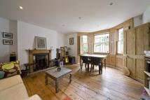 2 bedroom Apartment for sale in Brecknock Road...
