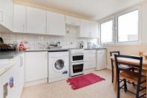 3 bedroom Maisonette in Haverstock Road...