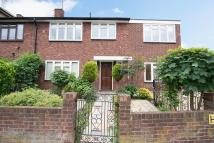5 bed property in Lady Margaret Road...