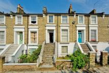 5 bed Terraced property for sale in St Paul's Crescent...