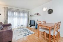Weedington Road Apartment for sale