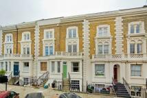 6 bed Terraced property in Grafton Terrace...