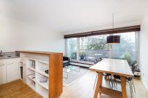 1 bed Apartment for sale in Highgate Road...