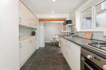 3 bedroom home for sale in Lewis Street, Camden, NW1
