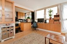 1 bed house for sale in Kiln Place, Gospel Oak...