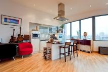 Kentish Town Road Flat for sale