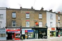 property for sale in Kentish Town Road,Camden NW1