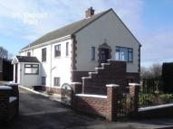 5 bed Detached property in Russell Street...