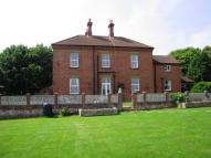 5 bed Country House for sale in Gainsborough Road...