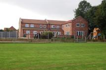 5 bed Detached property for sale in Meeting House Lane...