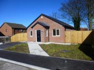 3 bedroom new development for sale in The Meadow, Moorgate...