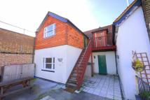 1 bed Flat in Heriot Road, Chertsey...