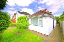 Detached home in Mead Lane, Chertsey, KT16