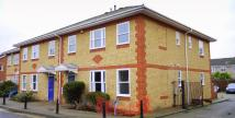 2 bedroom Apartment to rent in Gogmore Lane, Chertsey...