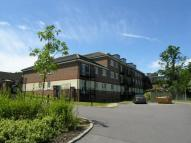 2 bedroom Apartment in Eastworth Road, Chertsey...