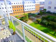 1 bed Studio apartment for sale in Boulevard Drive, London...
