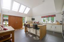 Detached home for sale in Rosemary Lane, Thorpe...