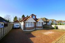 4 bed Detached property for sale in Green Lane, Chertsey...